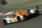lms2008_no32