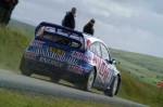 quinton2008_front