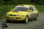 quinton2008_no211