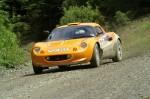 quinton2008_no212