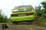quinton2008_no44
