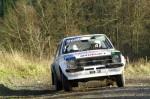 rac2008_front
