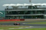 silverstone2008_front