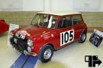 mini-monte-105
