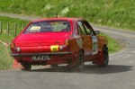 jimclark09 (171)