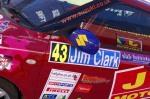 jimclark09 (86)