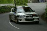 jimclark09 (97)