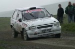 Mid Wales 09(13)