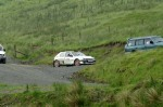 Mid Wales 09(25)