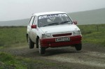 Mid Wales 09(27)