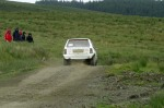 Mid Wales 09(28)