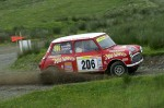 Mid Wales 09(41)