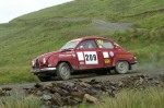 Mid Wales 09(44)