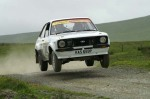 Mid Wales 09(49)