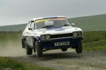 Mid Wales 09(61)