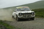 Mid Wales 09(66)