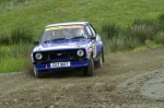 Mid Wales 09(85)