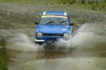 Mid Wales 09(87)