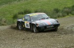 Mid Wales 09(90)