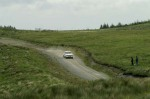 Mid Wales 09(94)