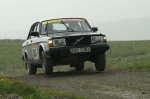 Mid Wales 09(95)