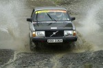 Mid Wales 09(96)