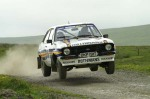 Mid Wales 09(98)