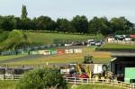 Midlands 09 (1)