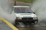 Midlands 09 (88)