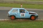 Midlands 09 (91)