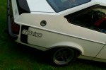 Wheels 09 (18)
