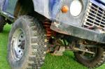 Wheels 09 (37)