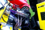 Wheels 09 (63)