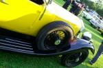 Wheels 09 (70)