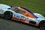 LMS Silverstone09 (17)