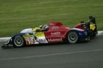 LMS Silverstone09 (18)