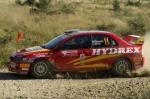 Trackrod09 (14)