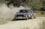 Trackrod09 (145)