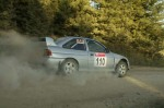 Trackrod09 (38)