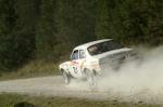 Trackrod09 (66)
