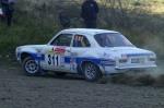 Trackrod09 (83)