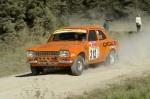 Trackrod09 (86)