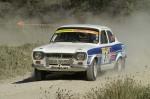 Trackrod09 (95)
