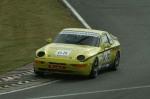 Britcar 09 (195)