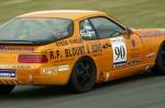 Britcar 09 (199)