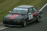 Britcar 09 (251)