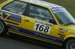 Britcar 09 (260)