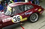 Britcar 09 (44)