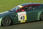 Britcar 09 (66)