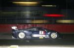 Britcar 09 (8)